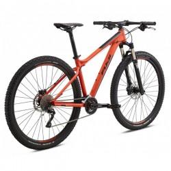 Bicicleta FUJI Nevada 1.1 R29