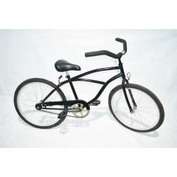 Bicicleta de Paseo R24 Playera