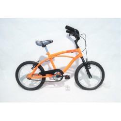 Bicicleta de Niño R14 Playera
