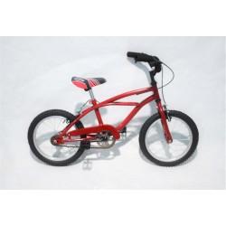 Bicicleta de Paseo R16 Playera