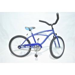 Bicicleta de Niños R20 Playera