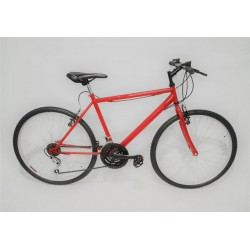 Bicicleta Todo Terreno R26...