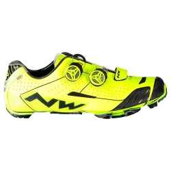 Zapatillas de MTB NorthWave...