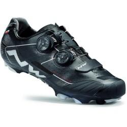 Zapatillas Ciclismo Mtb...