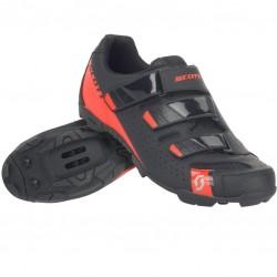 Zapatillas de ciclismo Mtb...