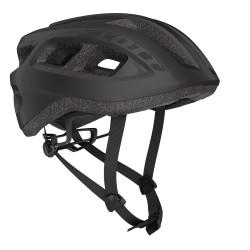 Casco Ciclismo MTB Supra SCOTT