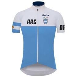 Jersey de Ciclismo...