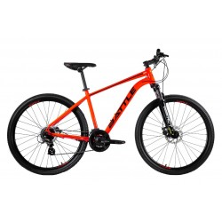 Bicicleta R29 Battle 24...