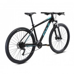Bicicleta FUJI Nevada 1.5...