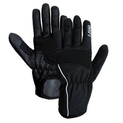 GUANTES LARGOS MTI WINDSTOPPER