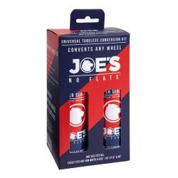 Kit Tubeless R29 JOE`S