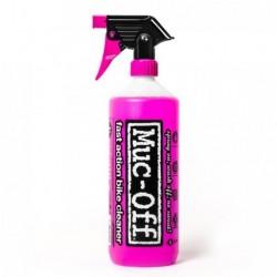 Shampoo Para Bicicleta...