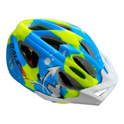 Casco para Niños In Mould...